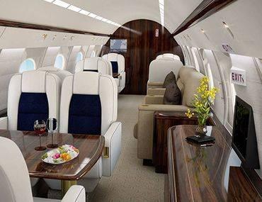 Позначення на авіаквитках, квитки, Авіаквитки, авіабілети, позначення, орієнтація, орієнтація на квитках