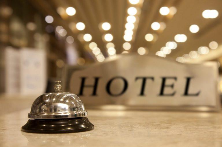Готелі, вибір готелів, тури, Гарячі тури, Найкращі готелі, Відпочинок в готелях