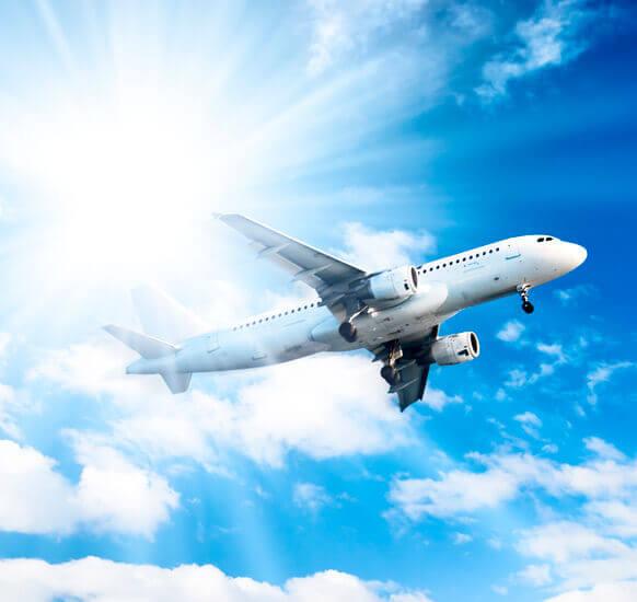 Авіаквитки, переліт, Подорож літаком, літак, квитки на літак, літаком на море, авіабілети