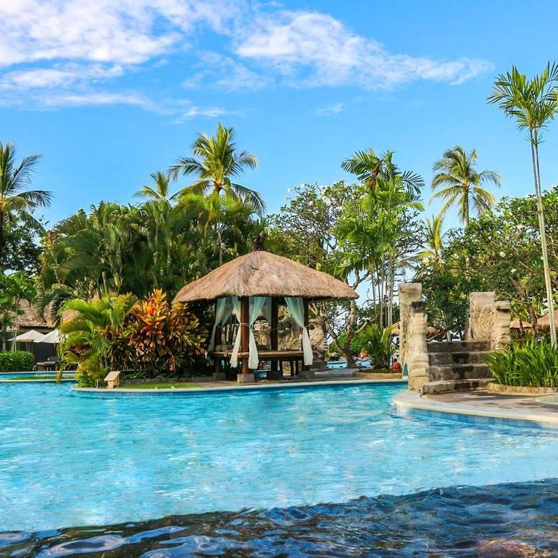 Відпочинок на Балі, гарячі путівки, тури, гарячі тури, путівки на двох, тури на двох, відпочинок за кордоном