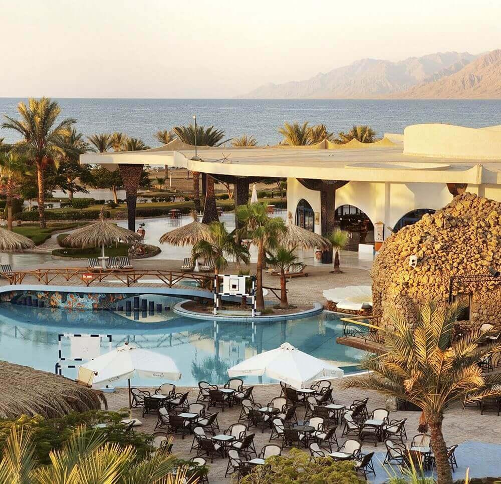 Путівки в Єгипет, гарячі тури, тури, відпочинок на морі, тури на двох, подорож за кордон