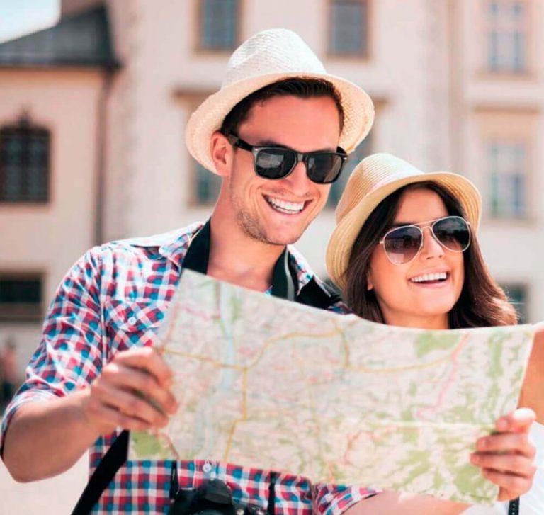 Екскурсійні тури, екскурсії, екскурсії по Європі, Екскурсійні путівки, Тури, відпочинок, Відпочинок на двох