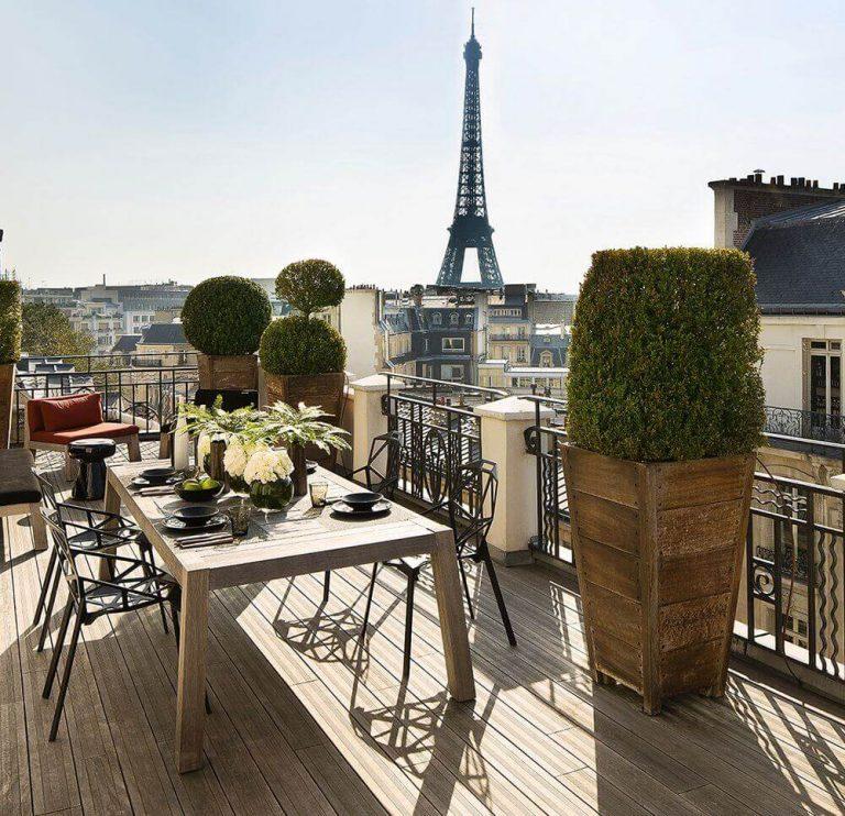 Подорож у Францію, відпустка, Відпочинок, тури, Путівка, Подорож на двох, Гарячі тури, море