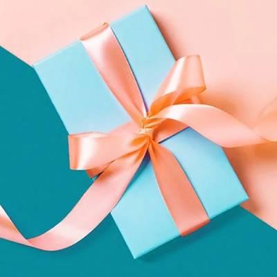 Сертифікати, Подарункові сертифікати на відпочинок, Подорож, подарунок, Подарункові тури, сертифікат на путівку, подарунок у Подорож, відпустка,