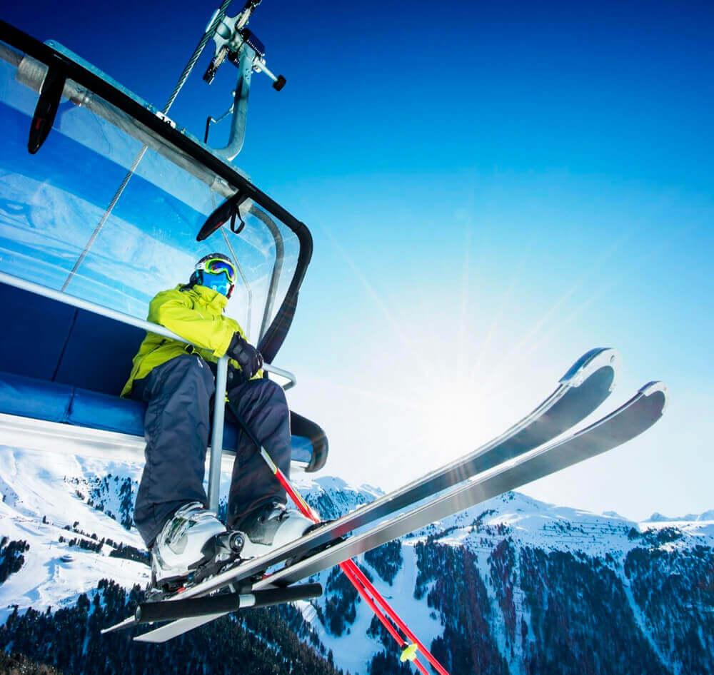 Гірськолижний відпочинок, Відпочинок, Відпочинок взимку, Відпочинок на лижах,