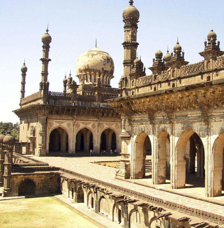 Подорож до Індії, гарячі тури, тури, відпочинок за кордон, поїздка на море