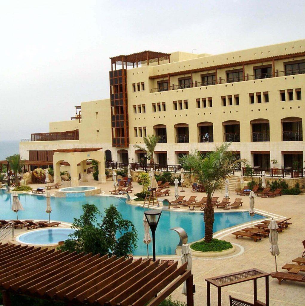 Путівки в Йорданію, тури, гарячі тури, путівки на двох, відпочинок за кордоном, поїздка на море