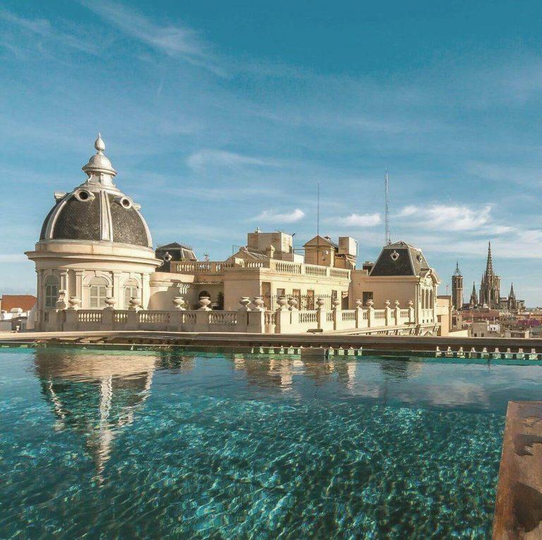 Путівки в Іспанію, гарячі тури, тури, путівки, тури на двох, відпочинок на морі