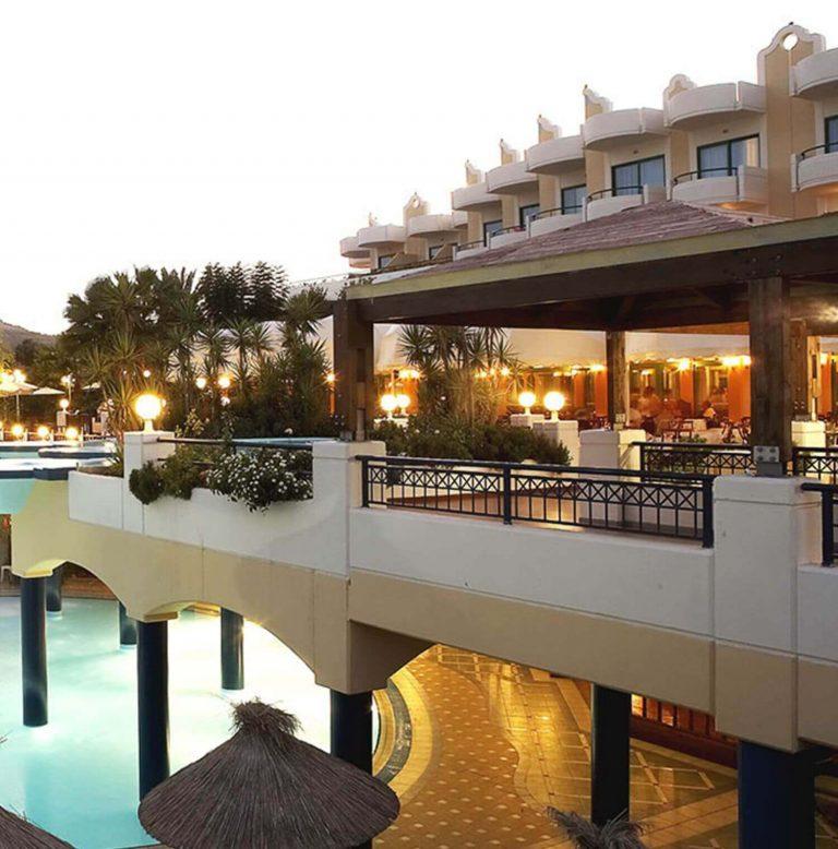 Путівки на Кіпр, тури, гарячі путівки, путівки на двох, відпочинок за кордоном