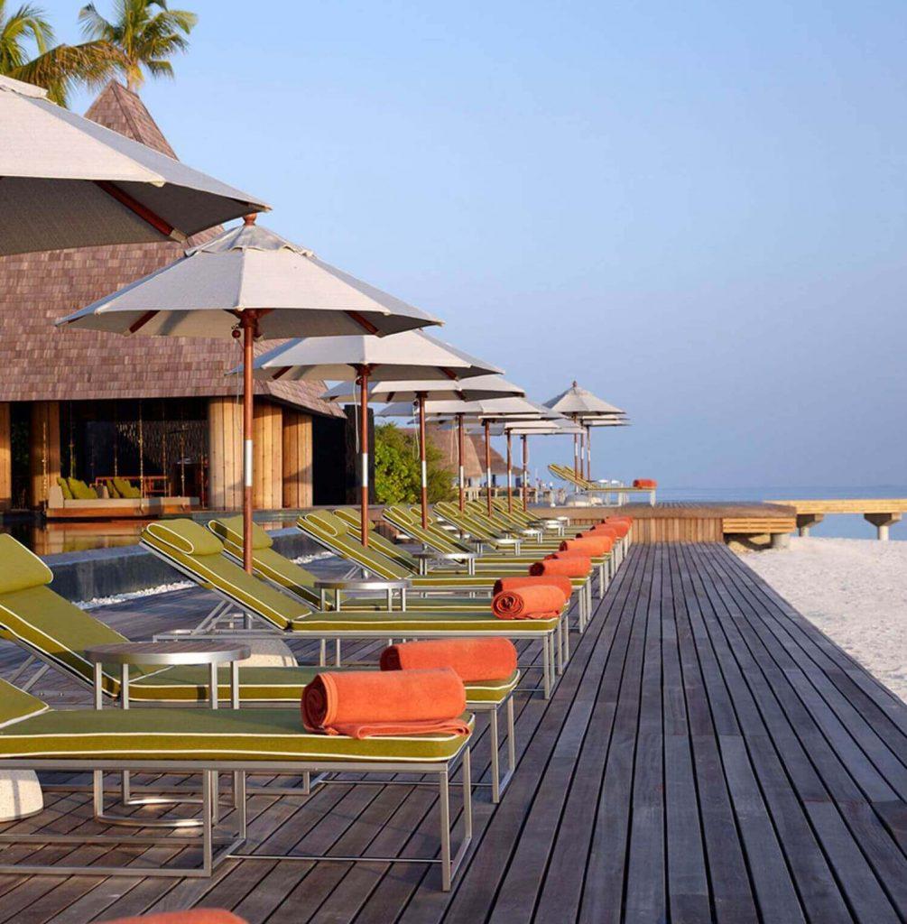 Путівки на Мальдіви, гарячі путівки, тури, гарячі тури, відпочинок на морі, путівки на двох, подорож на двох