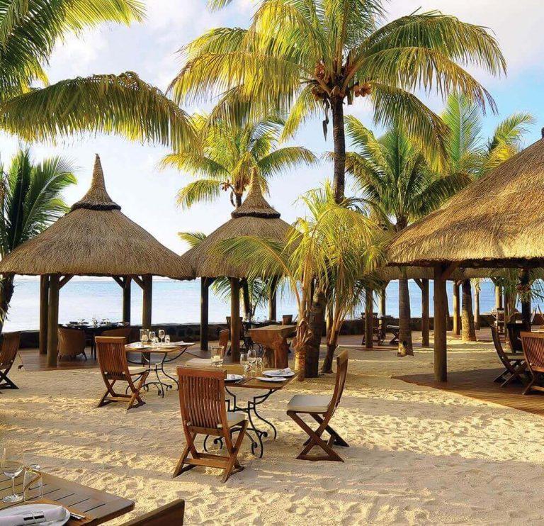 Подорож до Маврикій, путівки, гарячі путівки, відпочинок на морі, путівки на двох, тури на двох, поїздка на море
