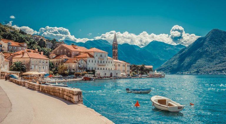 Чорногорія, гарячі тури, відпочинок за кордоном, відпочинок на море, путівки, гарячі путівки