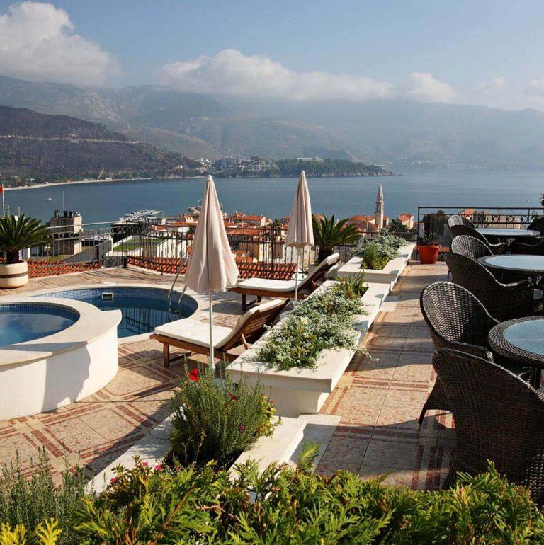 Путівки в Чорногорії, Гарячі тури, Путівки на двох, поїздка на море, Відпочинок, тури, відпочинок на морі