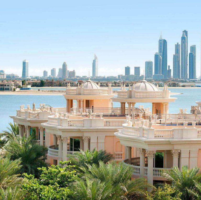 Подорож до ОАЕ, тури, гарячі тури, путівки, гарячі путівки, відпочинок на море, подорож, відпочинок за кордон