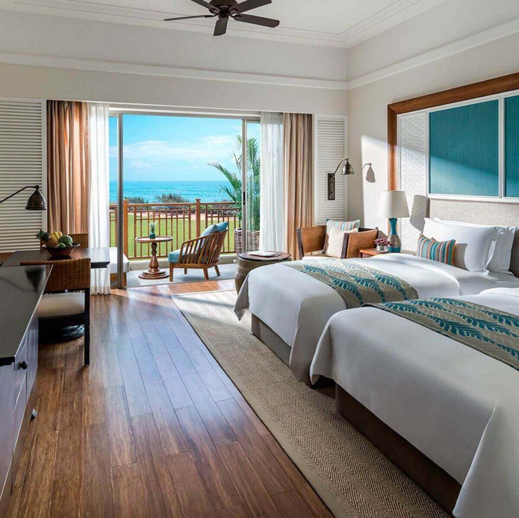 Відпочинок у Шрі-Ланку, Гарячі тури, Путівки, Відпочинок на двох, сімейний відпочинок, тури, Гарячі путівки, Відпочинок на морі, поїздка за кордон, відпустка, подорож