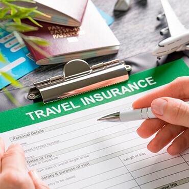 Страхування, Страхування за кордон, Страхування путівки, Амалія тур, Львів, всі види страхування, Тур агенція, Тур агенція страхування