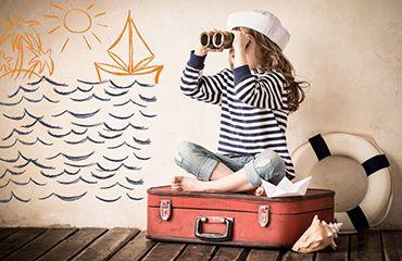 Відпочинок в Турції, гарячі путівки, сезон відпочинку, тури, Путівки в Туреччину