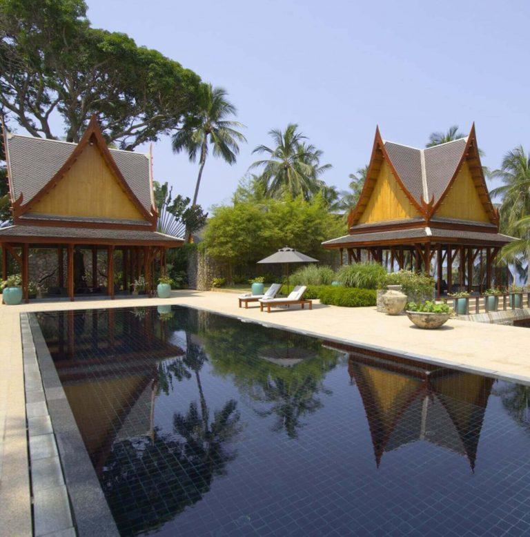 Подорож до Таїланду, подорож, відпочинок, путівки, путівки на двох, тури, гарячі тури, подорож
