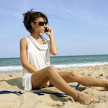 Travelsim, роумінг, спілкування з картою Travelsim, спілкування з рідними за кордоном, зв'язок, сім карта